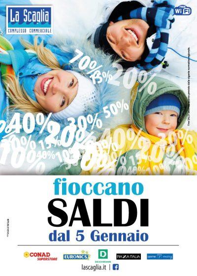 saldi-2-la-scgalia-100x140