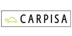 carpisa-logo
