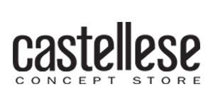 castellese