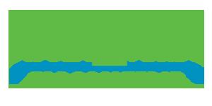 isolaverde-logo