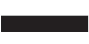 milleocchiali-logo