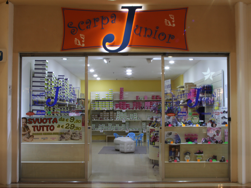 scarpa_junior