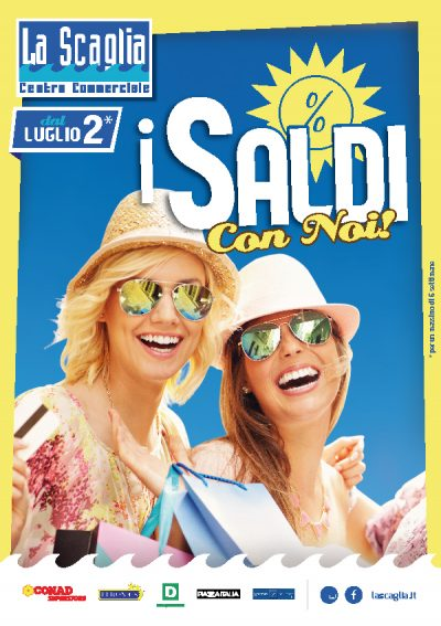600x850_Saldi_La_Scaglia