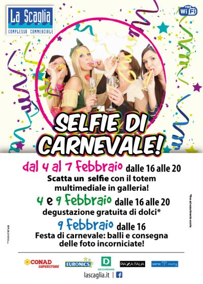 carnevale-scgalia-100x140