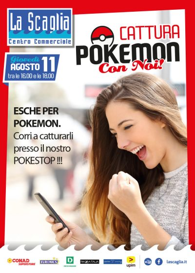 100x140_POKEMON_La_Scaglia