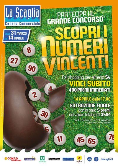 100x140_concorsopasqua_la_scaglia