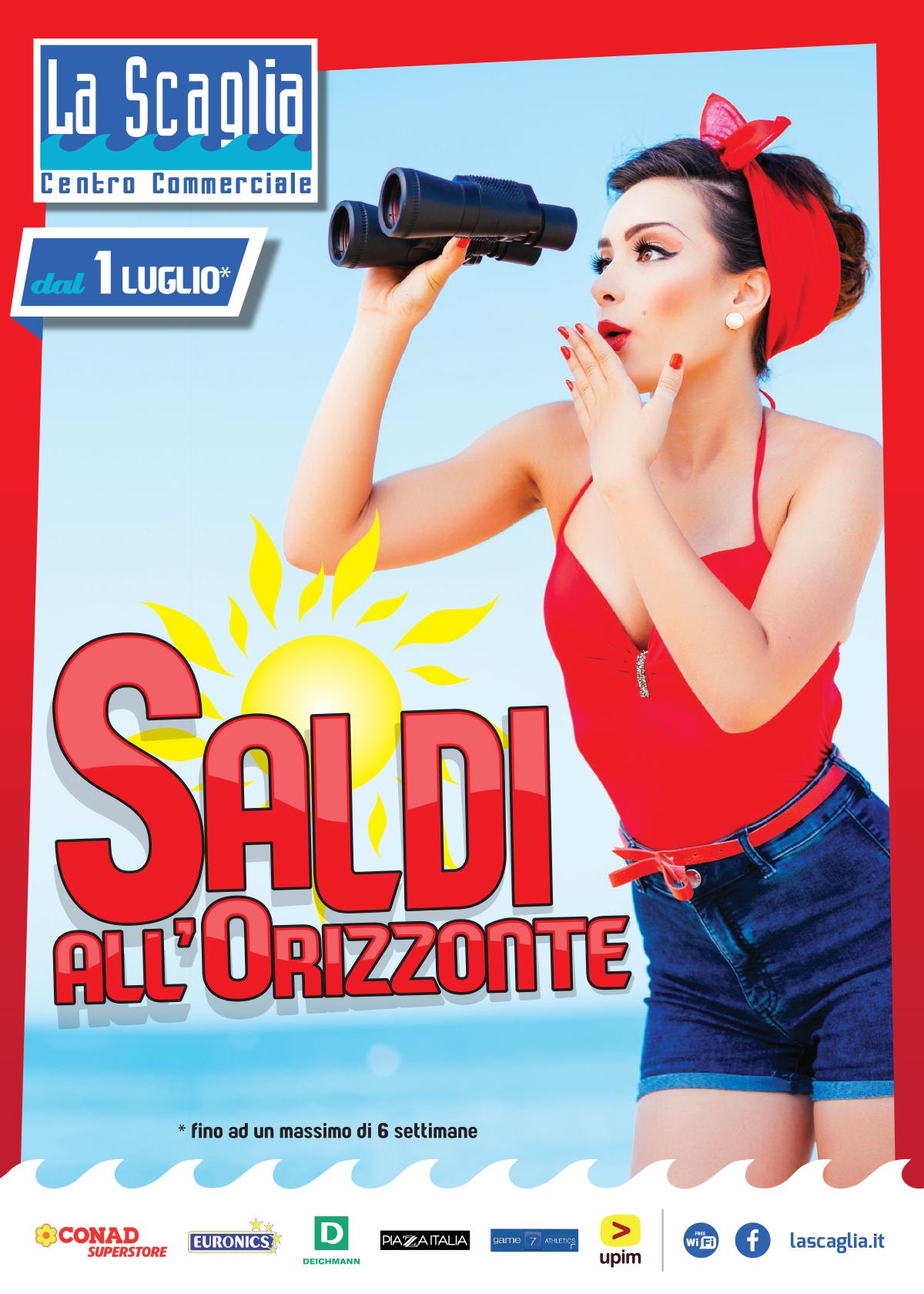 100x140_saldi_la_scaglia_def