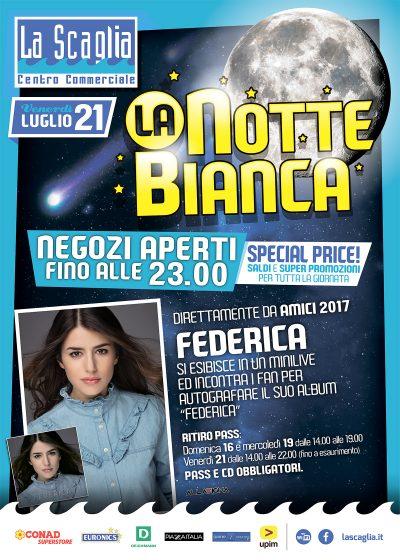 100x140_notte_bianca_la_scaglia_def-1