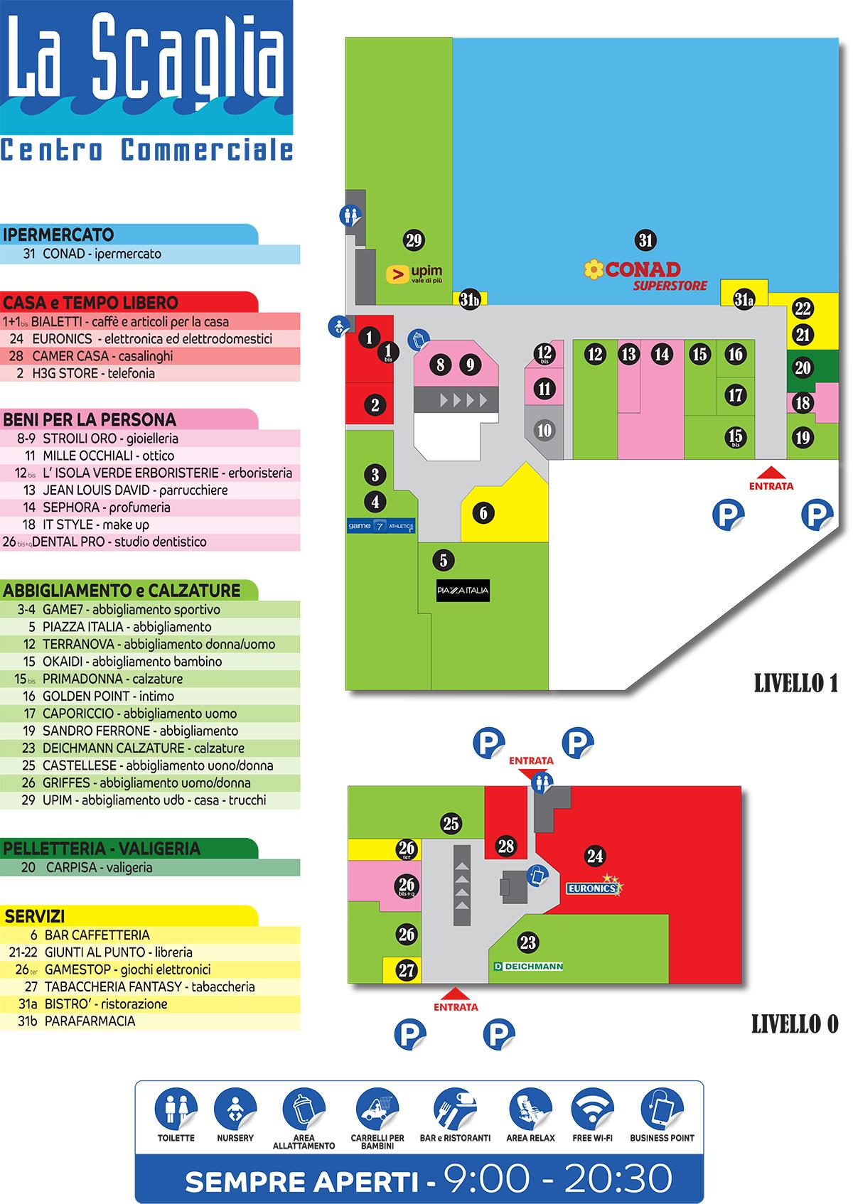 scaglia_mappa