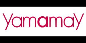 Yamamay – Prossima Apertura