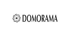 Domorama